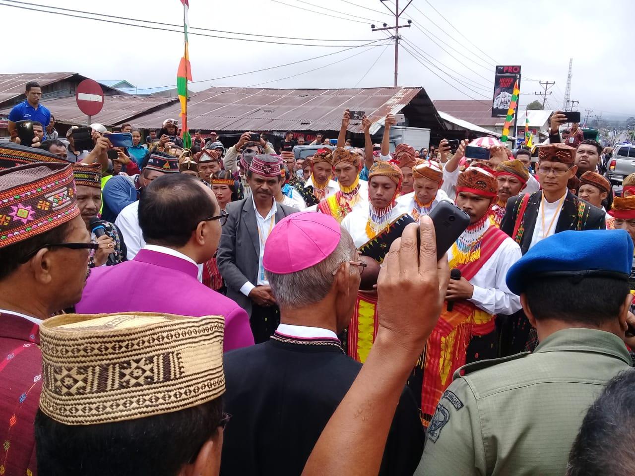 uskup 1-JaringPos